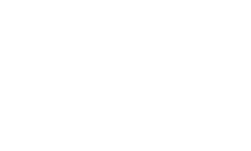 La Paire Banh Mi & Drinks